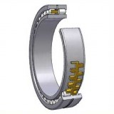 DOUBLE ROW - Cylindrical roller bearings