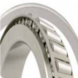 SINGLE ROW - Tapered roller bearings