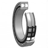 MAIN DESIGNS Spherical roller bearings